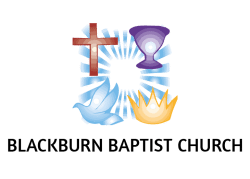 Blackburn Baptist Church
