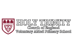 Holy Trinity Primary Burnley