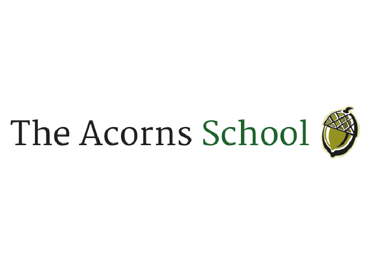 The Acorns School Ormskirk