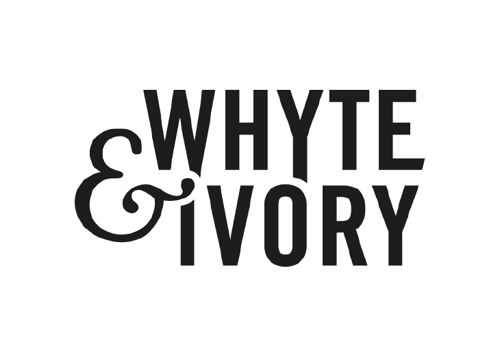 Whyte and Ivory