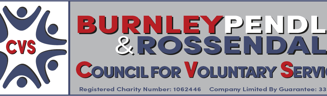 Burnley Pendle & Rossendale CVS