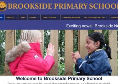 Brookside Screen Shot 2016 10 17 At 13.42.17